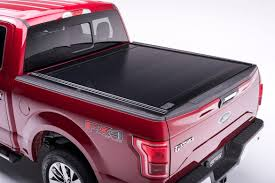 Retrax Hard Rolling Tonneau Covers | Tonneau Factory Outlet Revolverx2 Atv Motsports Truck Bed Covers Illustrated The Best Tonneau Rated Reviewed Winter 2018 Rollup 2017 Top 3 Reviews Http 6 For Ram 1500 Buyers Guide Lockable 99 Locking Roll Cover Lapeer Mi Lund Intertional Products Tonneau Covers Truxedo Sentry Ct Truxedo Dodge 3500 64 02018 Truxport Why Do You Have A Tonneau Decked
