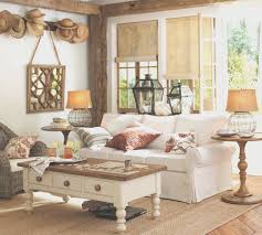 Home Decor Pottery Barn - Paleovelo.com Apothecary Coffee Table Pottery Barn Natural Jute Rugs Large Do You Curious About End House Design Bedrooms House Living Room Design Top Photos 3380 Fresh Free Tables 2280 Marvelous Decorating Photo Ideas Tikspor Simple In Sofa Guide And Midcityeast Fniture Astonishing Bedroom Using White Wood Living Room Amazing Kitchen Open Floor Plan Pictures Awesome Hi