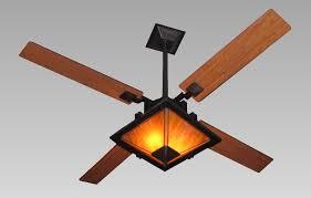 Altura 56 Inch Ceiling Fan Light Kit by Oil Rubbed Bronze Ceiling Fan With Light Oil Rubbed Bronze