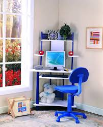 Staples Corner Desks Canada by Desk Chairs Stunning Pink Kids Desk Chair About Remodel And