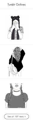 Best 25 Tumblr art drawings ideas on Pinterest