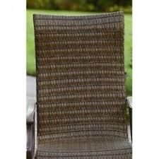 Ty Pennington Patio Furniture Cushions by Ty Pennington Style Set Foter