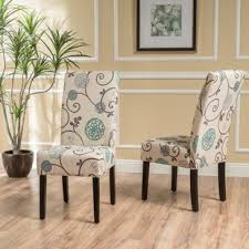 Farmhouse Dining Chairs Benches