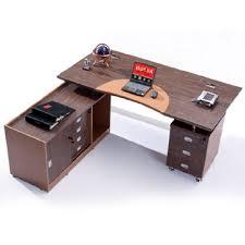 Easy fice Table Desk In Furniture Home Design Ideas Furniture
