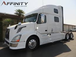 Affinity Truck Center - Pre-Owned Truck Inventory Filebakersfield Ca Truck Kenworth At Flying J Travel 5jpg Affinity Center New Details Tires Bakersfield Ca Best Image Kusaboshicom 2007 Western Star 4900fa For Sale By Jim Burke Ford Used Car Dealers Dtown Freightliner Trucks In For Sale On Word On The Street Fresno Marks 85 Years In Business Buick Gmc Dealership Motor City Home Bonander Trailer Sales And Dealer Hours Location Sacramento