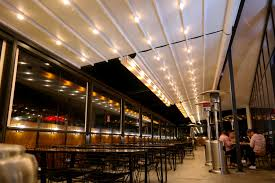 Retractable Pergolas, Folding Arm Awnings, Sunscreens, Aspect ... Outdoor Folding Rain Shades For Patio Buy Awning Wind Sensors More For Retractable Shading Delightful Ideas Pergola Shade Roof Roof Awesome Glass The Eureka Durasol Pinnacle Structure Innovative Openings Canopy Or Whats The Difference Motorised Gear Or Pergolas And Awnings Private Residence Northern Skylight Company Home Decor Cozy With Living Diy U