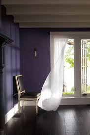 Best Paint Colors For Living Rooms 2017 by 18 Best Wall Paint Samples Images On Pinterest Paint Colours