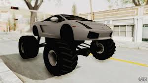 Lamborghini Gallardo 2005 Monster Truck For GTA San Andreas 2019 Lamborghini Truck Lovely 2018 Honda Ridgeline Overview Cargurus Lamborghini Truck Related Imagesstart 0 Weili Automotive Network Gta San Andreas Monster Offroad Youtube Huracan Pickup Rendered As A V10 Nod To The Lambo Truck Lm002 Review Aventador Lp7004 For 4 861993 Luxury Suv Automobile Magazine Justin Bieber On Tow At Impound Yard Stock Urus Reviews Price Photos And Specs Beautiful Jaguar Xe Fresh 18 Confirms Italybuilt For