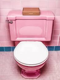 toilette reinigen die besten tipps für ein hygienisches wc