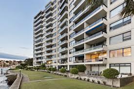 Real Estate For Sale 21 95 Elizabeth Bay Road Elizabeth Bay NSW