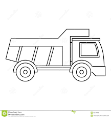 Plastic Toy Truck Icon, Outline Style Stock Vector - Illustration ... Sensational Monster Truck Outline Free Clip Art Of Clipart 2856 Semi Drawing The Transporting A Wishful Thking Dodge Black Ram Express Photo Image Gallery Printable Coloring Pages For Kids Jeep Illustration 991275 Megapixl Shipping Icon Stock Vector Art 4992084 Istock Car Towing Truck Icon Outline Style Stock Vector Fuel Tanker Auto Suv Van Clipart Graphic Collection Mini Delivery Cargo 26 Images Of C10 Chevy Template Elecitemcom Drawn Black And White Pencil In Color Drawn