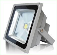 lighting outdoor led flood light bulbs 150 watt equivalent led