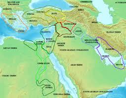 histoire des grandes puissances wikipédia
