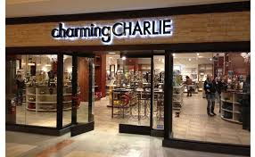 $30.00 Charming Charlie Voucher, Only $17.00–Today Only ... Charming Charlie Printable Coupons 96 Images In Collection Bogo Jewelry Sale Prices Start At 299 Its Finally Football Season We Want Charm Club Mingcharliecom Nicks Sticks Discount Code Buildabear Dtown Disney Paisley Grace Coupon Competitors Revenue And Employees Owler By Mz Sony Vaio Coupons E Series Do You Shop With Groupon Apple Moms The Hudson Up To 50 Off Store Closing New Disney Is Just