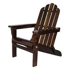 100 Stupid People And Folding Chairs Amazoncom Shine Company Inc 4658BB Marina Adirondack