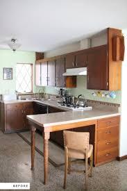 relooking cuisine ancienne repeindre une cuisine ancienne comment patiner un meuble en gris