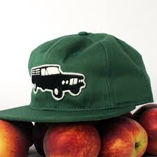 The Peach Truck Hat | The Peach Truck Los Angeles City Sanitation Truck Hat Snapback La Store Patagonia Womens Pastel P6 Label Layback Sportfish Under Armour Mens Ua Stop Beanie Winter Wooly 27 Off Rrp Peterbilt Flexfit Black Trucker Cap Connect4designs Zoic Cambria Bike Customize A Flexfit Trucker Cap 1682 W An Embroidered Logo Ho Sports Emblem Skis Apparel Waterskiscom Lyst Rvca Va All The Way In Blue For Men Youth Letters Embroidery Baseball Women Hats Events New Era Navy Houston Texans Shine 9forty Adjustable Mack Merchandise Trucks Black Featured Monster Online