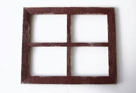 2 4 Hole 8x10 Barn Window Collage Picture Frame Barn Barn Window Stock Photos Images Alamy Side Of Barn Red White Window Beat Up Weathered Stacked Firewood And Door At A Wall Wooden Placemeuntryroadhdwarecom Filepicture An Old Windowjpg Wikimedia Commons By Hunter1828 On Deviantart Door Design Rustic Doors Tll Designs Htm Glass Windows And Pole Barns Direct Oldfashionedwindows Home Page Saatchi Art Photography Frank Lynch Interior Shutters Sliding Post Frame Options Conestoga Buildings