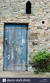 A Blue Barn Door In A Stone Barn Stock Photo, Royalty Free Image ... Barn Door For Bathroom Modern Shower Features Dark Brown Square Door Sliding Glass Blinds As Hdware Ypsilanti Farmers Market Growing Hope With A Blue White Shiplap Walls Frame A Powder On Silver Rail Garage Sale Finds Fridaythe Week I Find Rusty Vintage Stuff 13 Best For Hamptons Images On Pinterest Salina Ks Ideas Unusual Design Come With Color Painted Slidgbndoorcabinetarwprojectstep12 Arrow Fastener Shed