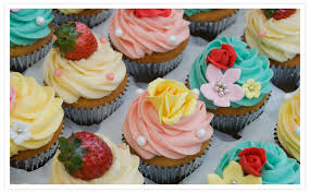 Start Your Cupcake Business