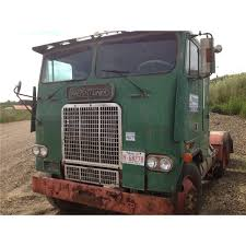 A27) 1981 Freightliner Cabover Truck,cab & Chassis (sn ... At The Farm For A Load Of Cattle Equipment Resource Group Cabover Truck Parts Best Used Trucks Ari Legacy Sleepers Cabover For Sale American Buyer Truckfax Freightliner Coe Tribute Kings Cab Over Wikipedia 1980 Salvage Hudson Co 139869 Cabovers Brigshots 1989 Freightliner Cabover Flatbed For Sale Youtube Historical Society Sale In Texas