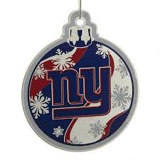 Christmas Tree Shop Syracuse Ny by 801 Best My G Men Images On Pinterest Christmas Ornaments Craft
