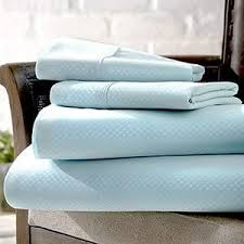 types of bed sheets a beginner s guide to buying bed sheets sears