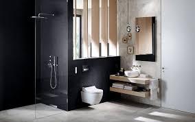 bad komplettbad badsanierung wellnessbad sanitär