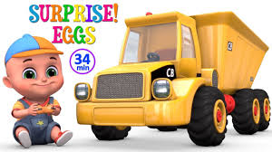 Dump Truck Crane | Toys Fruit Trucks For Kids | Learn English ... Urban Cargo Trucks Vector Seamless Pattern In Simple Kids Style Truck Tunes 2 Is Here New Trucks Dvd For Kids Youtube Wood Truck Toys Montessori Organic Toy Children Wooden Tip Lorry Tippie The Dump Car Stories Pinkfong Story Time Bruder Man Tga Rear Loading Garbage Toy 02764 New Same Learn Colors With Cstruction Playset Vehicles Boys Larry The Lorry And More Big For Children Geckos Garage Why Love Gifts Obssed With Popsugar Family