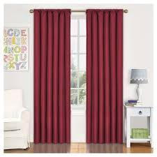 Pier One Curtains Panels by Kids U0027 Curtains U0026 Blinds Décor Home Target
