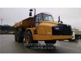 Caterpillar 740B - Articulated Dump Truck (ADT), Price: £311,900 ... New 740 Ej Articulated Truck For Sale Walker Cat Caterpillar 745 With Nextgen Cab And Cat Trucks 740b Used 771d Articulated Dump Adt Year 1998 Price First We Build Georgia Unveils Resigned Truck Larger Cab 730c2 Sale 6301 Rutledge Pike Tn 395000 Fills Gap In Series Utah Wheeler Machinery Co 150 Scale 85528 Catmodelscom All Day Articulated Trucks Haul More Move Less 793f Mesa Az 2011