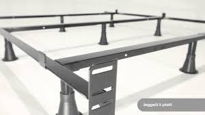Leggett And Platt Headboard Brackets by Bed Frames Fashion Bed Group Mattress Protector Leggett And