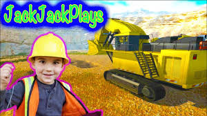 Playing Construction Trucks Game - Giant Excavators, Dump Truck In ... Unique Cstruction Pinata Assortment Dump Truck Dump Trucks For Kids Green Toys Truck Walmartcom Jr Party Digger Piata Second Birthday Gabriel Pinterest Square Owl Pinata Pinatas Cat Job Site Machines Ls A Garbage Truck Ready Candy Garbage John Deere Pinata Youtube Grapple Rental Or Used For Sale In Maine As Well Ky And Yards 2000 Ford Crafty Texas Girls Birthday Boys Stay At Homeista How To Make A Diy Pullstring