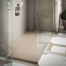hatria shower bases all the products on archiexpo