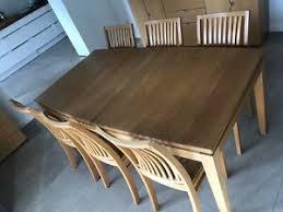 tisch stuhl möbel gebraucht kaufen in kirchlengern ebay