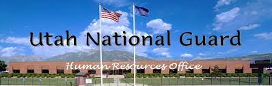 Dts Help Desk Utah by Human Resources Office Main Page