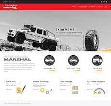 News & Events – Varga Home Centex Direct Whosale Chinese Tire Brands 2015 New Tires Truck Tractor 215 Japanese Suppliers And Best China Tyre Brand List11r225 12r225 295 75r225 Atamu Online Search By At Cadian Store Tirecraft Lift Leveling Kits In Long Beach Ca Signal Hill Lakewood Sams Club Free Installation Event May 13th Slickdealsnet No Matter Which Brand Hand Truck You Own We Make A Replacement Military For Sale Jones Complete Car Care 13 Off Road All Terrain For Your Or 2017