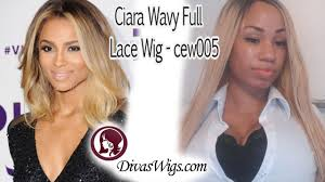 Divas Wigs Coupon Code - Turbo Fire Coupons