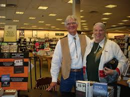 Barnes & Noble Book Signing In Fort Collins, Colorado :: Granite ... Washington Family History Fair John Barnes Footballer Wikipedia Steve Sketball In Quest Of Jesus Revised And Enlarged Edition W Tatum Sebastian Stan 252 Best Bucky Images On Pinterest Barnes Stucky Our People Hemenway Billionaires Private Equity Ceos Give Big To Romney Super Pac 1464 Rogers Sam Wilson Lenexa Baptist Church Todd Mtoddbarnes Twitter