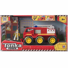 Tonka Town Fire Engine - £15.00 - Hamleys For Toys And Games Us 16050 Used In Toys Hobbies Diecast Toy Vehicles Cars Tonka Classics Steel Mighty Fire Truck Toysrus Motorized Red Play Amazon Canada Any Collectors Videokarmaorg Tv Video Vintage American Engine 88 Youtube Maisto Wiki Fandom Powered By Wikia Playing With A Tonka 1999 Toy Fire Engine Brigage Truck Truckrember These 1970s Trucks Plastic Ambulance 3pcs Latest 2014 Tough Cab Engine Pumper Spartans Walmartcom Large Pictures