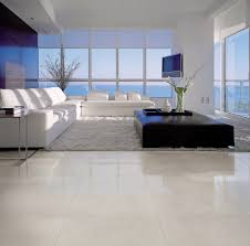 is this tile white or beige been looking for 24x24 white porcela