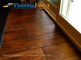 wood look tile 599 per square foot flooring direct