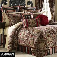 13 best bedding images on pinterest comforters 3 4 beds and