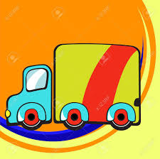 Vector Illustration Of Transport Cartoon. Little Funky Truck Royalty ... Funky Garbage Truck Street Arts Easter Island 2015 The Dusty Miller Flower Truck By Natalie Tippett Kickstarter Cryptotrucks Tug Of War Squash Vs Good Evil Scary Reverse Race Racing Trucks My Golf Welcome To My Funky Coaching Program For Tucson Ice Vendor Trailers Queensland Beyond 2000 Business Sales 1969 Ford Ad03 Bikes Cars Pinterest The Looney Of All Tunes Funky Truck Found Coconut Grove Fire Wall Decor Model Art Ideas Dochista Info Beauteous Crypto Einride Debuts A Funkylooking Autonomous Logging