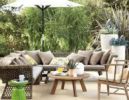 Ebay Patio Furniture Uk by Furniture Supremerattanfurniture Co Amazing Outdoor Furniture Uk