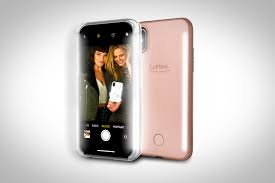 LUMEE CASE - Duo Iphone Xs Max Metallic Rose Black Marble 25 Off Cellrizon Coupons Promo Discount Codes Light Up Case Selfie Lumee Mostly Lately Birthday Freebies Lumee Phone My Bookkeeping Business Voucher Code To 85 Coupon Casemate 7 Plus Allure Led Illuminated Cell Gold Compatible With 66s Case Duo Pearl Xxs Stick Only 448 At Target The Krazy Lady G3 Fashion Code Chinalacewig Coupon 10 Paper Fairy Designs Week In And Ipad Cases Lumees Selfie Case