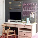 Paper & Media Organizers Desk Accessories Ikea fice space for