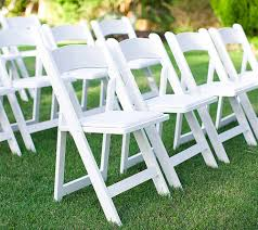 100 Cheap Folding Chairs Wholesale Luxury White Resin Chair Plastic