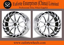 SS Wheels - Polished Forged Wheels Forged Aluminum Truck Wheels #SFW1009 China Light Truck 20 22 Staggered Alinum 5120 Alloy Wheels 16 8 Lug Alinum Wheels Rme4x4com Wheel Polishing Service Tires Gallery Rim Drive On The Truck Youtube For Scania Universal Rims Restoredfullalinwheelthumbnail Diy Pinterest Salvage In Phoenix Arizona Westoz Magliner X 158 Hand Moldon Rubber With Forged 825x245 1175x225 Applicationmst