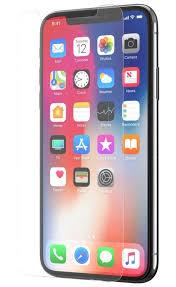 Best iPhone X Screen Protectors Macworld UK